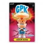 GPK Aadam Bomb ReAction (NYCC 2020)