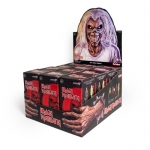 Iron Maiden Blind Box Asst x 12