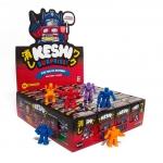 KESHI Surprise Asst x 24 - Autobots