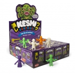 KESHI Surprise Asst x 24 - Universal Monsters Wave 1
