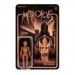 Maria - Metropolis ReAction Figure