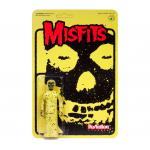 Misfits ReAction - Fiend #1