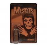 Misfits ReAction - Fiend #2