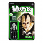 Misfits ReAction - Jerry Only GITD