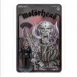 Motorhead ReAction - Warpig Black Series