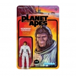 Planet of the Apes Cornelius Astronaut - ReAction Figure