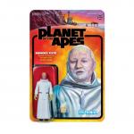 Planet of the Apes Mendez XXVI - ReAction Figure