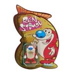 REN & STIMPY ReAction W1 - Stimpy
