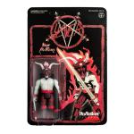 Slayer ReAction - Minotaur GITD