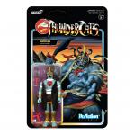 Thundercats Mumm-Ra - ReAction Figure