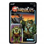 Thundercats Slithe - ReAction Figure