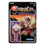 Thundercats ReAction W2 - Monkian