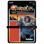 Thundercats ReAction W2 - Snowman of Hook Mountain