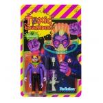 Dr-Killemoff - Toxic Crusaders ReAction Figure