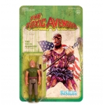 The Toxic Avenger - ReAction Figure