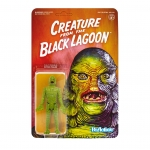 Creature From The Black Lagoon - ReAction Figure