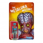 Metaluna Mutant - ReAction Figure