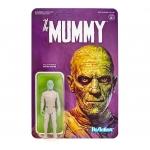 The Mummy - ReAction Figure