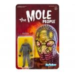 Mole Man - ReAction Figure