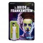 Bride of Frankenstein - ReAction Figure