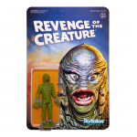 Revenge Of The Creature - ReAction Figure