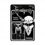 Venom ReAction - Goat Head