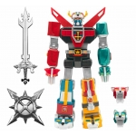 Ultimates! Voltron Defender of the Universe (Toy Accurate)