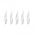 Scalpel Blade No.26 - Pk5/Box of 20