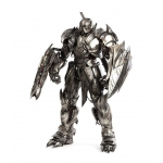 Megatron Transformers: The Last Knight DX Premium Scale