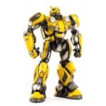 Transformers Bumblebee Premium Scale Figure