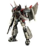 Transformers Blitzwing Premium Scale Figure
