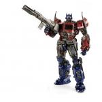 Transformers Optimus Prime PREMIUM Edition