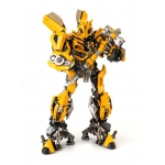 Bumblebee DLX – Transformers:The Last Knight