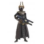 1:6 D2 Warlock Philomath Golden Trace