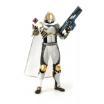 1:6 DESTINY 2 – Hunter Sovereign CALUS'S SELECTED SHADER