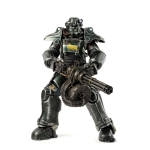 1:6 T-45 NCR Salvaged Power Armor – Fallout