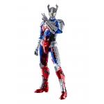 1:6 ULTRAMAN Suit Zero