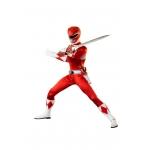 1:6 Red Power Ranger