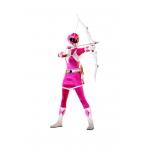 1:6 Pink Power Ranger