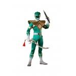 1:6 Green Power Ranger