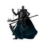 1:6 Demithyle - Court of the Dead