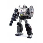 Transformers: War For Cybertron Trilogy DLX Megatron