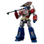 Transformers ‐ MDLX Optimus Prime