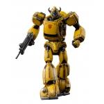 Transformers ‐ MDLX Bumblebee