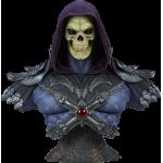 1:1 Skeletor Legends Life-Size Bust