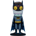 Batman Calavera Designer Toy