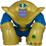 The Mad Titan Designer Toy