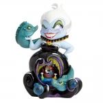 Miss Mindy Deluxe Ursula Figurine