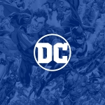 Amerang to distribute DC Direct collectables